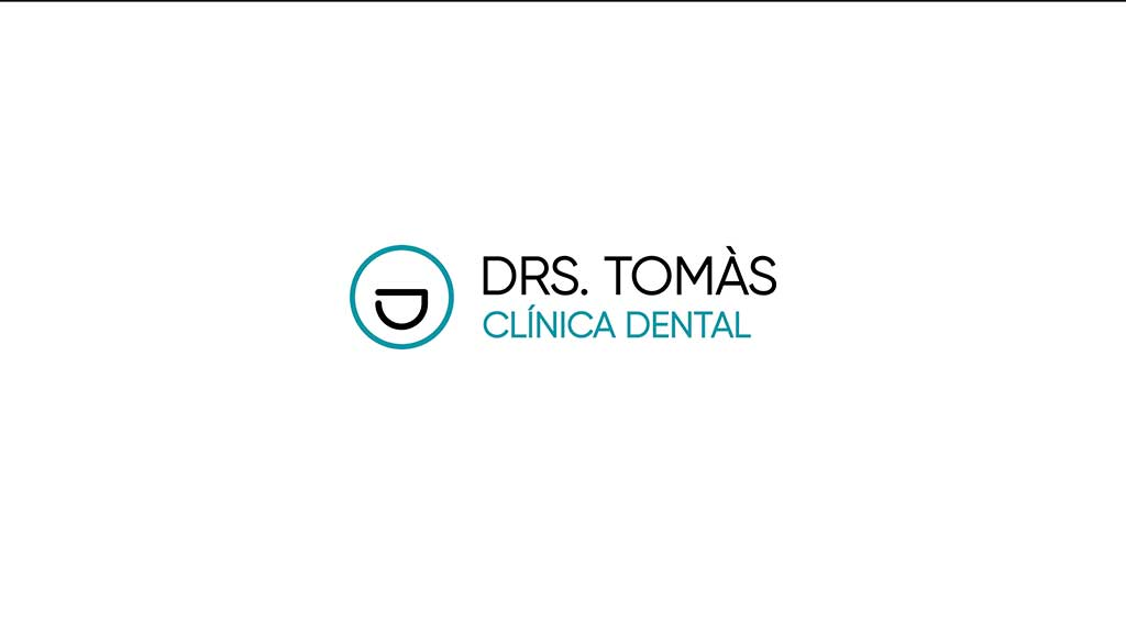 Clínica Dental Drs. Tomás